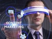Come misurare l'effettivo rendimento Content Marketing