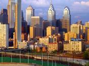 Philly Cheesesteak; Philadelphia senza glutine