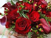 Fiori Valentino