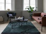 Ferm Living ss18 collection