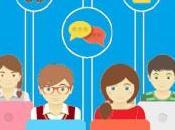 Minori, Internet privacy grano salis