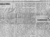 """nuovo """"Risorgimento"""""""