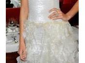 Blake Lively: Glamoos Fashion Icon