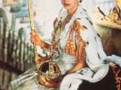 """Elisabetta regno lungo dopo quello Vittoria """"diamond jubilee"""""""