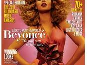 "Beyoncé Knowles parla nuovo album, ""Four"""