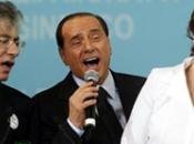 Letizia Moratti dona figlio' milione euro