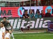 ASCOLTI semifinale Coppa Italia INTER-ROMA. L'HA VISTO?