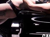 """Monster Ball Tour Live York"" Music"