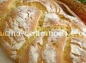 Treccia grano duro alla ricotta aromatizzata salvia