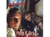 libro giorno: Blade Runner Philip Dick (Fanucci)