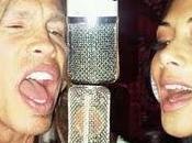 "Steven Tyler Ecco nuovo video ""(It) Feels Good"" feat. Nicole Scherzinger"