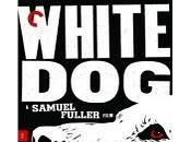 White Samuel Fuller