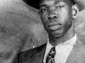 Grandi Blues: Elmore James