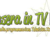 """14/05/11 Stasera Nuovo Scontro """"Italia's Talent"""" dicono Tutti"""""""