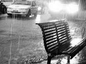 """""""Piove"""" Eugenio Montale"""