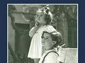 """filo d'olio"""" Simonetta Agnello Hornby: sapore ricordi"""