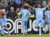 Napoli champions league!!!!