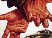 polizia mani legate italia cinema mano armata (20)