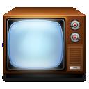 Disponibile Minitube 1.4.3