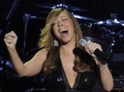 figli Mariah Carey sono venuti mondo accolti applauso