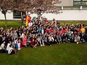 Erasmus Picture