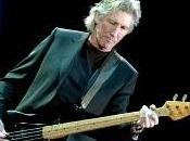 News: roger waters milano