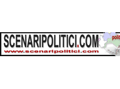 Elezioni Amministrative 2011: Riepologo