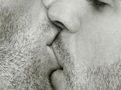 Giornata mondiale contro l'omofobia paura che...)