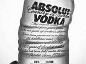 modi l'alcol rovina sesso