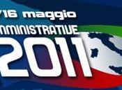 Elezioni amministrative, avanza sinistra estremista radicale Vendola, Pietro Grillo. Molti festeggiano caduta Berlusconi, ballottaggio tutto ancora succedere