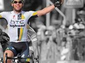 Giro d'Italia 2011-10°tappa