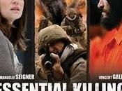 "Milano Anteprima ""Essential Killing"" Jerzy Skolimowski (cineteca Milano)"