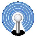 AirMax5 copertura WiFi oltre
