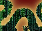Windows mistero cinese Parte