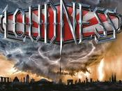 "LOUDNESS Video ""Soul Fire"""