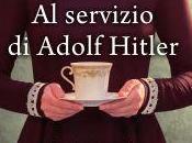 Anteprima: servizio Adolf Hitler V.S. Alexander