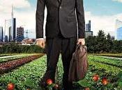 274. vegetale