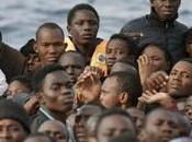 Roma-Comando Guardia costiera: sono stati salvati appena ieri Mediterraneo Centrale circa migranti