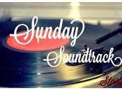 Sunday Soundtrack Ghost Story
