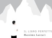 """India Massimo Lazzari, sulle tracce libro perfetto"""""""