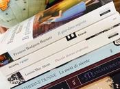 Tags sulla descrizione vita tramite letture...