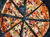 Offerte pizzeria fidelizzare tuoi clienti
