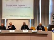 Csi: competenze digitali