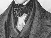 Puccinotti, medico diede peculiare interpretazione Leopardi, suoi mali fatiche, irrinunciabili