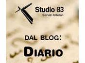 Gennaio 2018: post Studio83