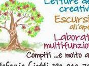 """""""Stelle Colori"""", centro aggregazione bambini famiglie Stella Monsampolo (AP)"""