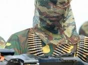 Nigeria:nuovo attacco Boko Haram (non solo) campo profughi Dalori (Borno) cinque morti quaranta feriti