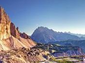 località particolari vacanza insolita Trentino Alto Adige