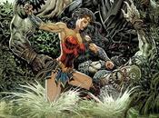 """Liam Sharp, travolto dalle polemiche incarico """"Batman Wonder Woman"""", lascia social media"""