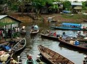 Colombia amazzonica/p.Angelo Casadei (IMC) /Una lettera tutta leggere